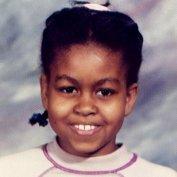 michelle-obama-birthday-life-24